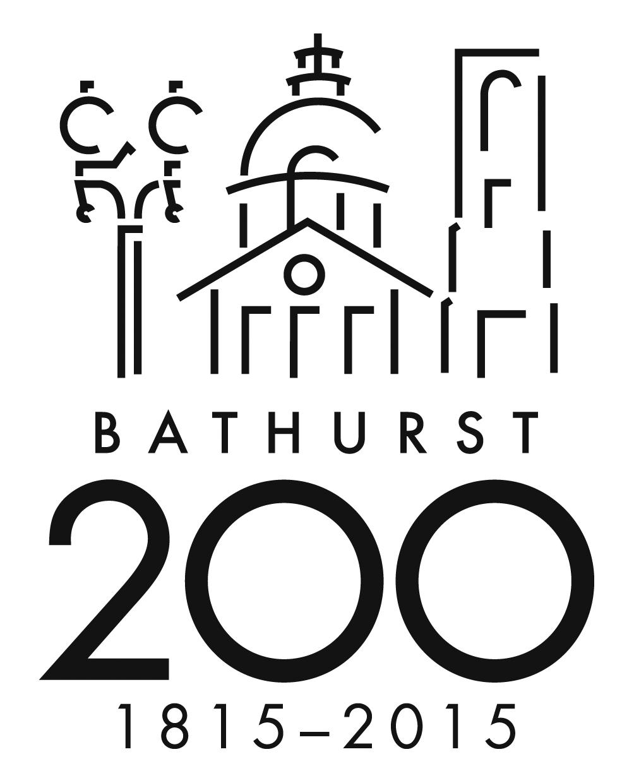 Bathurst200_black